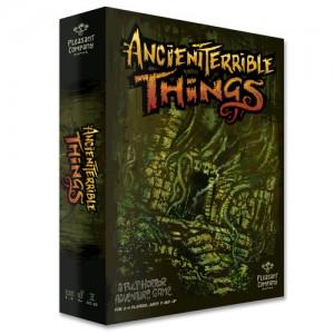 ancient-terrible-thi-49-1374108661-6267