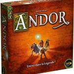 andor-2-1367866412-5489