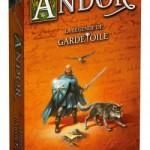andor-la-legende-de--3300-1387717951-6766