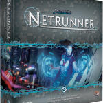 android-netrunner-3300-1375268735.png-6291
