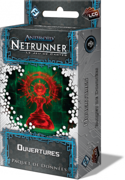 android-netrunner----3300-1384848572.png-6693