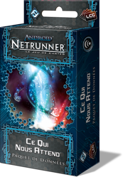 android-netrunner----3300-1384848843.png-6696