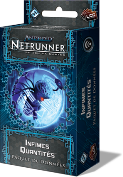 android-netrunner----3300-1384848923.png-6697
