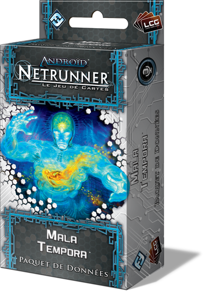 android-netrunner----3300-1391354918.png-6894