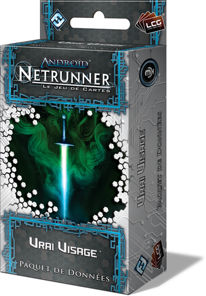 android-netrunner----3300-1392201527.png-6932