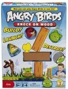 angry-birds-49-1320825447-4864