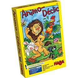 animo-declic-3300-1360954904-5947