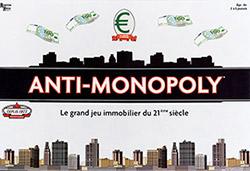 anti-monopoly-49-1319823756-4816
