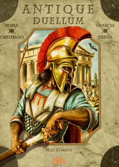 antike-duellum-49-1350111288-5703