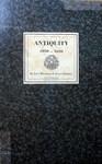 antiquity-49-1318320816-4747
