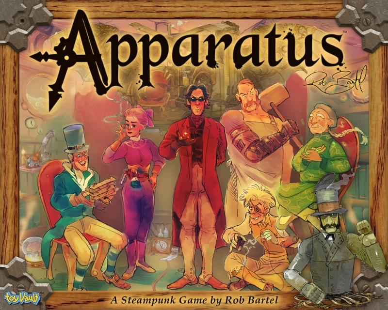 apparatus-2-1343167662-5453