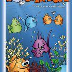 aquarium-49-1318281655-2371