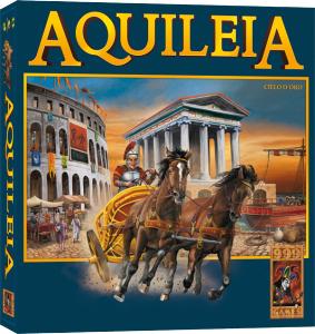 aquileia-73-1318936504.png-4775