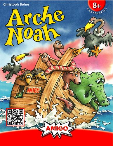 arche-noah-49-1377041460-6370