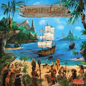 archipelago-49-1334130484-5206
