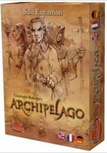 archipelago-solo-exp-49-1352573894-5774