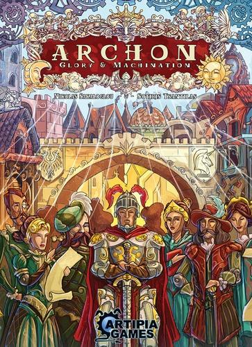archon-glory-machina-49-1372626152-6068