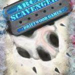 arctic-scavengers-49-1279907936-3373