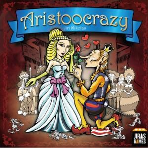 aristoocrazy-49-1350137405-5711