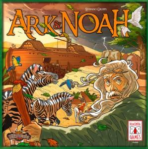 ark-noah-49-1346587980-5585