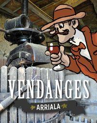 arriala-canal-de-gar-49-1290525865-3826
