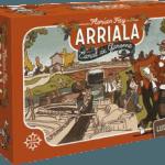 arriala-canal-de-gar-73-1325671058.png-3177