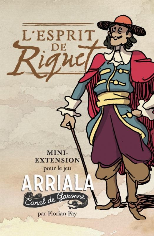arriala-canal-de-gar-73-1331050137-5132