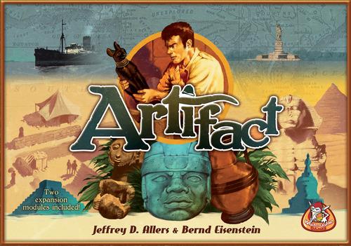 artifact-49-1372640448-6214