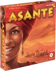 asante-Couv-Jeu-de-societe-ludovox