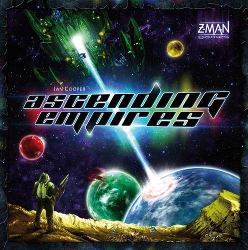 ascending-empires-49-1283881000-3474