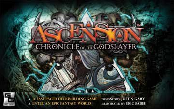 ascension-chronicle--73-1297092041-3233