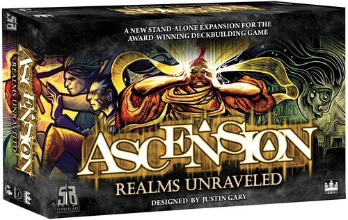 ascension-realms-unr-3300-1398253152-7031