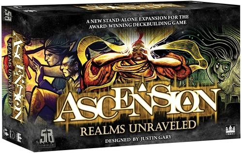 ascension-realms-unr-3300-1398253152-7031