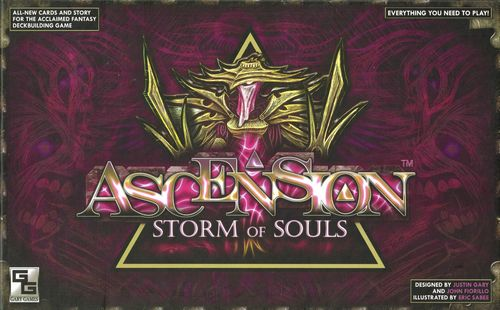 ascension-storm-of-s-49-1349806175-5663
