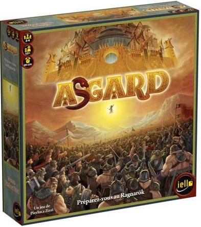 asgard-49-1358204161-5851