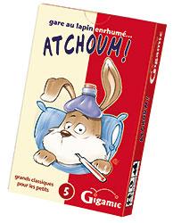 atchoum-2-1353237832-5788