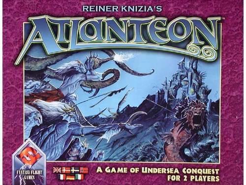 atlanteon-1788-1318078978-4717