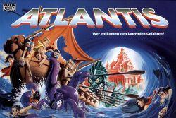 atlantis-49-1285230968-3520