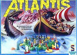 atlantis-49-1285231029-3521