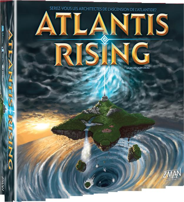 atlantis-rising-73-1340875140.png-5336
