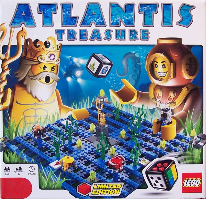 atlantis-treasure-2-1343338028-5464