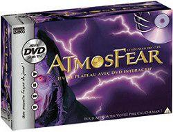 atmosfear-dvd-73-1285680182-3547