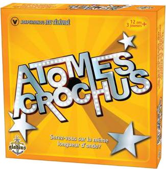 atomes-crochus-73-1317805320.png-4651