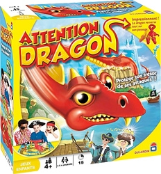attention-dragon-49-1372260393-6178