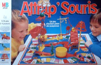 attrap-souris-73-1292580412.png-3874