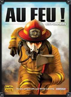 au-feu-49-1360623596-5940