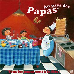 au-pays-des-papas-49-1320879197-4880