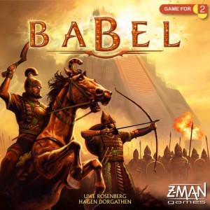babel-49-1370804784-6116