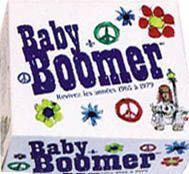 baby-boomer-49-1292926306-3887
