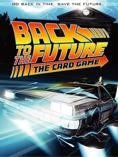 back-to-the-future-t-2-1287429189-3638
